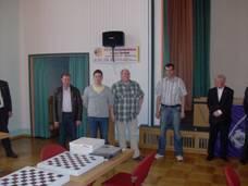 DBMM 2011